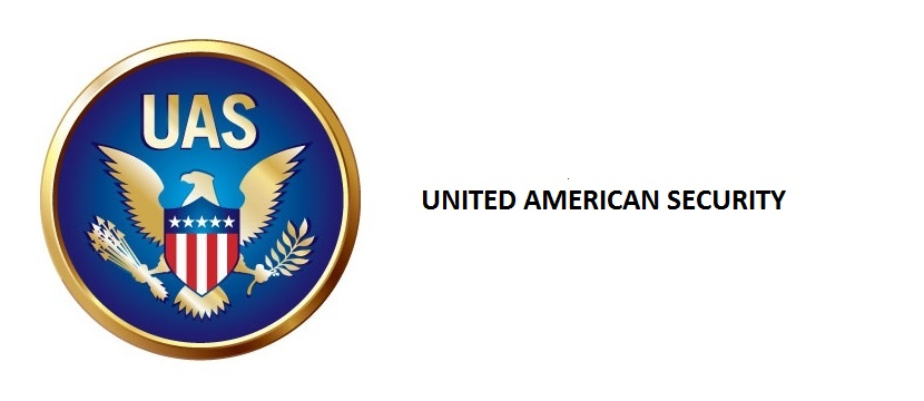 United American Security - Cleveland